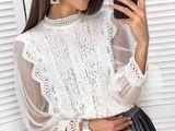 Блузки отличного качества!!!