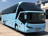 Transport pasageri Chisinau-Roma,Padova,Verona! Locuri limitate 65-80 euro