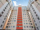 Apartament nou cu 1 camera in bloc nou | dotat cu mobila si tehnica