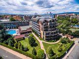 Hotel Baikal 3* ofera -30 % reducere pentru vacanta ta de vis in Bulgaria 2020! Rezerva.