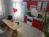 Se vinde apartament cu 2 camere! Euro reparație! Centru! str. Columna!