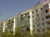 Se vinde apartament in s. Spea r. Anenii Noi Spea-Kisinau= 50km.