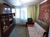 Квартира с 2 раздельными комнатами + балкон, этаж 3 из 5, сектор Ботаника
