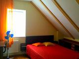 Apartament cu 1 camera   in casa particulara   cu parcare