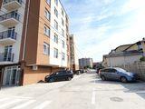Apartament ! Ap. 1 odaie  - 18 500 euro !