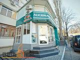 Cvartal Imobil va propune spre vinzare spatiu comercial, amplasat in sectorul Sculeni!