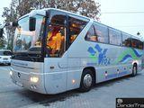 Transport la comanda / транспорт на заказ
