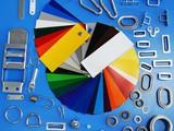 Тент, ПВХ ткань, тент на террасу, тент на навес, установка тентовой архитектуры, тенты на прицепы