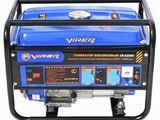Generator 2.8 кW Viper CR-G2500 cu livrare gratis în toată țara. Garanție inclusă.