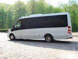 Moldova-Germania zilnic Germania-Moldova zilnic transport pasageri/colete la adresa! 2soferi
