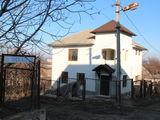 Casa cu suprafata de 151 m - vila - 6,4 ari,  Preț Negociabil