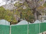 Casa de vanzare in satul Cirnateni, Causeni