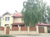 Продается дом на 10 квартале