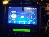 Multimedia Android Toyota Prado 120 !!!!
