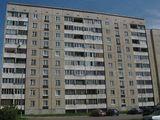 Куплю 1-комнатную квартиру