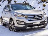 Vip Hyundai Santa Fe cu șofer.Transport la comandă.
