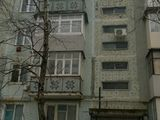 apartament causeni 2 odai