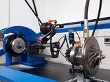Cartridge (Картридж ) reparatia turbinelor  pentru toate marcile !!!