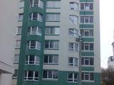 Apartament cu doua odai- 75.4 m.p conectat la toate retelele de comunicare