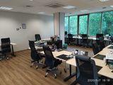 oficiu 260 m.p. business-centru PANORAMA