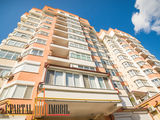 Se vinde apartament cu 1 camera in sectorul Riscani, bloc nou, pardosea calda, design individual!