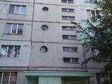 Se vinde apartament mobilat cu 2 odăi (Botanica)