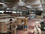 Аренда Цеха для производства мебели 80 кв м 3000 лей в месяц Бельцы. Магазин для продажи мебели 50 м
