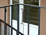 Chirie oficiu  (240 m2)open space