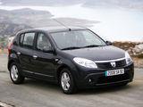 Автопрокат от 13 euro, отличное состояние машин, порядочность,сервис.доставка бесплатно