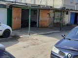 продаю гараж с подвалом городок аэропорт  гск-16