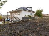 Se vinde casă în Peresecina