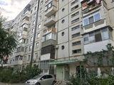 Apartament cu 3 camere, seria 135, str. M. Sadoveanu!