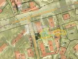 Spre vânzare teren p/u construcție ( vis-a-vis de Memorial ), 6,5 ari, 140000 € !