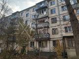 Urgent Apartament cu 3 camere 31500 de euro