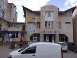 Oficiu in arenda