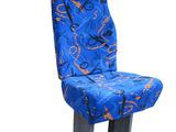 Авто-сиденья для вашего микроавтобуса!!!