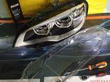 Faruri-Stopuri(BMW,Mercedes,Skoda,Toyota,Lexus,Kia,Mazda,Hyundai,In.)Reparatie autooptica.Ремонт фар