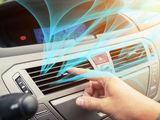 Alimentare,Reparare conditioner auto cu freon ,Автокондиционеры Заправка Ремонт  OT 250 lei