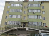 Vand ori schimb ap. cu 3 odăi la pret profitabil în Chisinau, Ciocana, Colonita