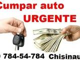 Volkswagen cumparam urgente  24