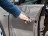 Ремонт авто замков, чип ключ, изготовление ключей, открыть автомобиль, открывание машин... замки