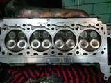 Repar motoare
