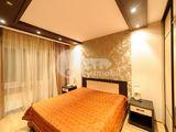 Apartament cu 3 camere, str. Bogdan Voievod, Râșcani, 81900€ !