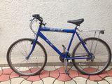Bicicleta cu 21 viteze