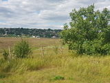 Продается земельный участок под строительство 30 соток  рядом с Вадул-луй-Водами.