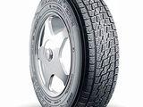 185/70 R16 Продам 2 новые шины для Нивы - Всесезонные