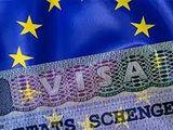 Viza / Vize pentru Europa (Schengen) pe 6-9-12 luni Sigur si Rapid , Fara avans !