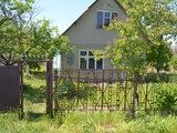 Дом - дача