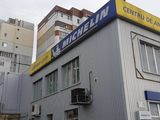 Spre vînzare - spațiu comercial str.M.Sadoveanu Pret 58000 euro(Urgent)