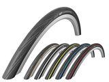 Schwalbe - Профессиональные велосипедные шины